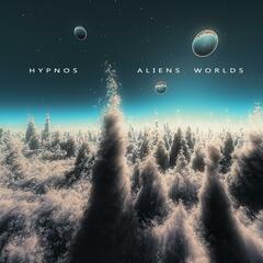 Aliens Worlds