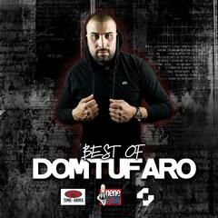 The Best of Dom Tufaro, Vol. 1