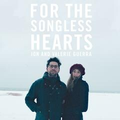 For the Songless Hearts (feat. Valerie Guerra)