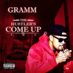 Thc: The Hustler's Come Up