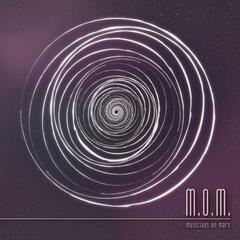 Musicians on Mars