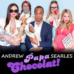 Papa Chocolat!