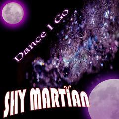 Dance I Go