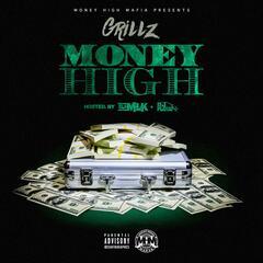Money High