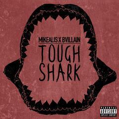 Tough Shark - EP