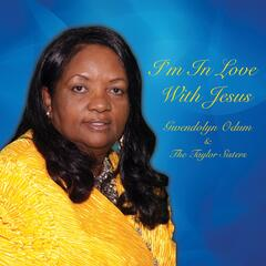 Im in Love With Jesus