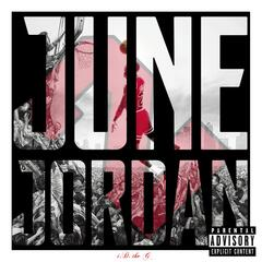 June Jordan 2
