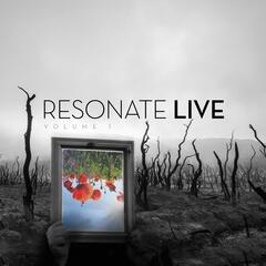 Resonate Live, Volume 1