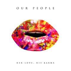 Her Love, His Karma