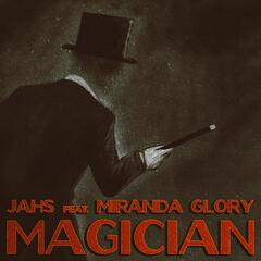 Magician (feat. Miranda Glory)