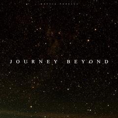 Journey Beyond, Vol. 5