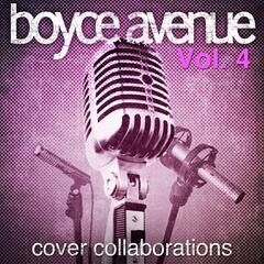 Cover Collaborations, Vol. 4