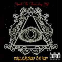 P.S Reloaded 3.0 - EP