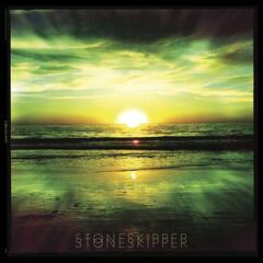 Stoneskipper - EP