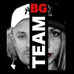 Je t'aime et je t'aimerai (feat. Team BG)
