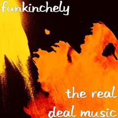The Real Deal Music