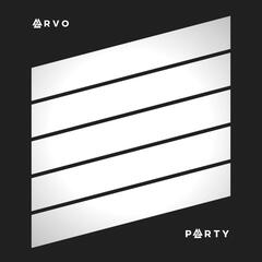 Arvo Party