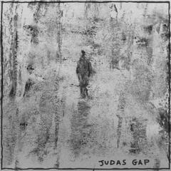 Judas Gap
