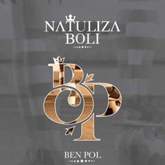 Natuliza Boli