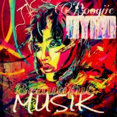 Beautiful Musik