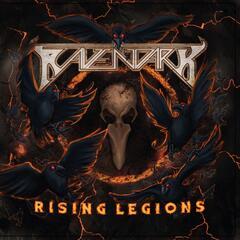 Rising Legions