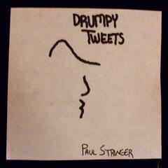 Drumpy Tweets