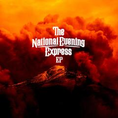 The National Evening Express - EP