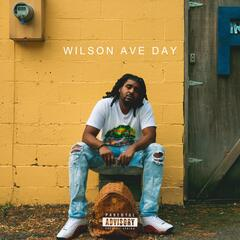 Wilson Ave Day