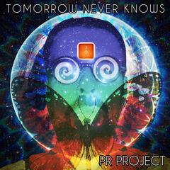 Tomorrow Never Knows (feat. Mo Knott)