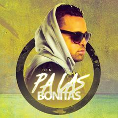 Pa Las Bonitas