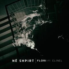 Ne Shpirt (feat. Elinel)