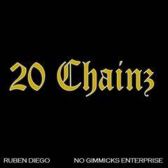 20 Chainz
