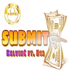 Submit (feat. D12)