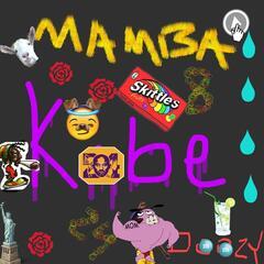 Kobe (Mamba)