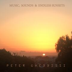 Music, Sounds & Endless Sunsets