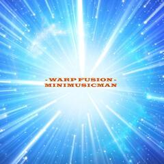 Warp Fusion