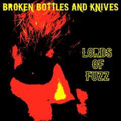Broken Bottles and Knives