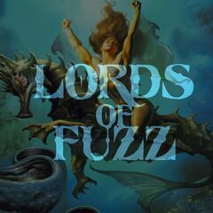 Lords of Fuzz