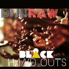 Black Hand Outs