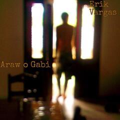 Araw O Gabi