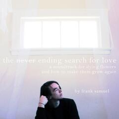 The Never Ending Search for Love