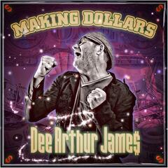 Making Dollars (Thoma Dance Edit)