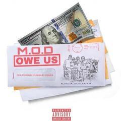 Owe Us (feat. Humble Jones)