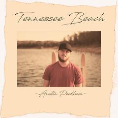 Tennessee Beach