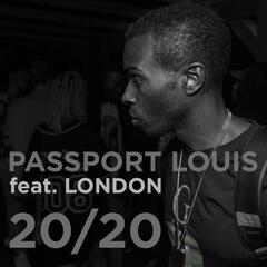 20/20 (feat. London)