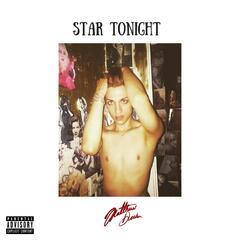 Star Tonight