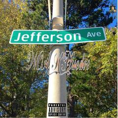 Jeff Ave