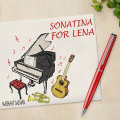 Sonatina for Lena