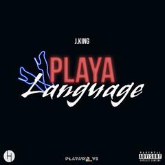 Playa Language