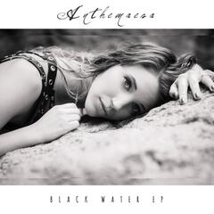 Black Water - EP